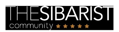 THE SIBARIST COMMUNITY